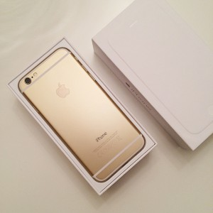 11344580-iphone-6-gold